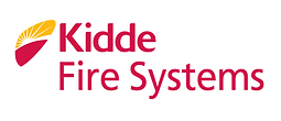 kidde white background.png