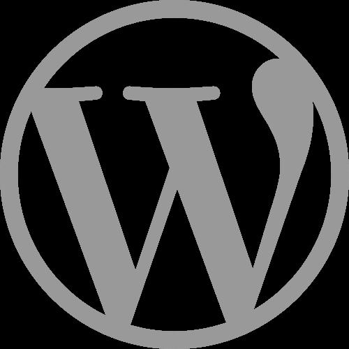 wordpress-logo-simplified-rgb_edited_edited_edited