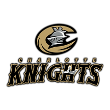 Charlotte Knights.png