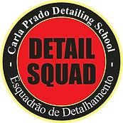detail squad