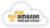 Amazon - icon-cloud-aws.png