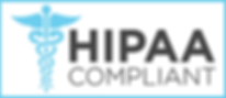 HIPAA Compliant web hosting download.png