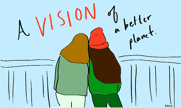 a vision.png