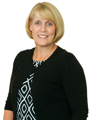 Patty Miller Real Estate Agent Silver Sp