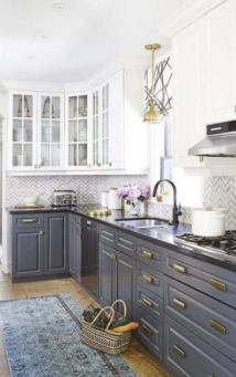 Virginia Beach Kitchen Ideas Renovation