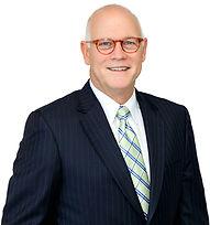 Scott Noyes Realtor MD