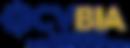CVBIA logo kmcashremodeling