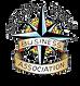 OVBA-Member-Badge