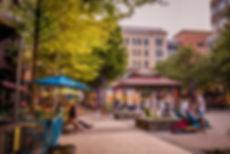 rockville town center.jpg