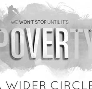 poverty a wider circle.png