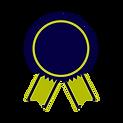 award winning real estate.png