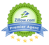 5starzillow.png