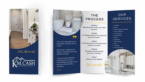 renovation brochure.png
