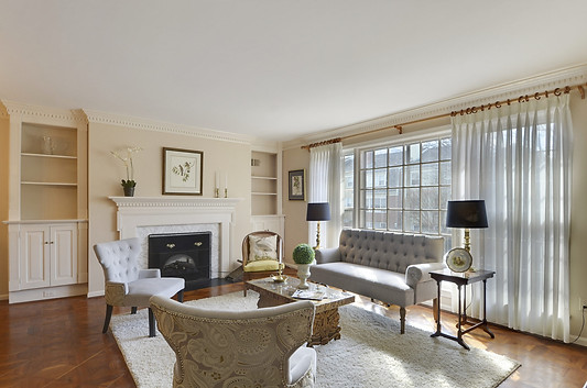 Livingroomafter1.jpg