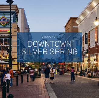 Downtown silver spring.jpg