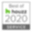 best in houzz 2020.png