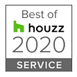 best in houzz 2020.png