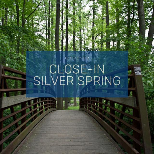 close in silver spring.jpg