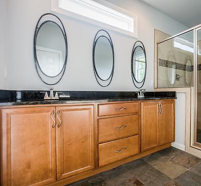 bathroom mirrors virginia beach.png