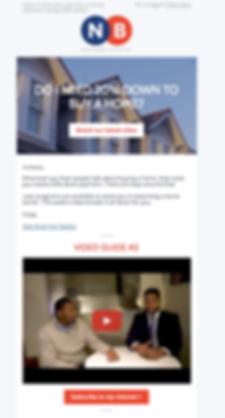 Email Marketing Real Estate Norfolk VA