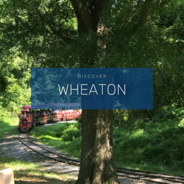 Wheaton MD.jpg