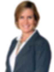 Tamara Kucik Team Real Estate Silver Spr