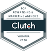 Advertising_Marketing_Agencies_Virginia_
