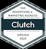 Advertising_Marketing_Agencies_Virginia_