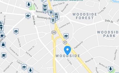 WOODSIDE SILVER SPRING.png