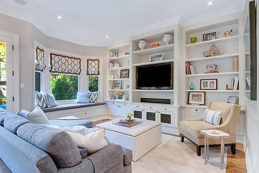 living room bethesda maryland.jpg