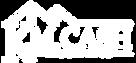 K.M. Cash Remodeling logo