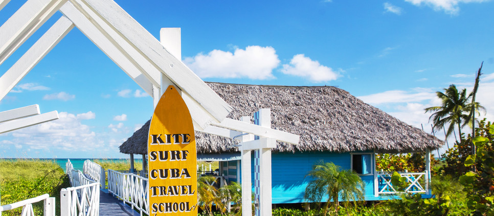 Отдых на Кубе в 2020