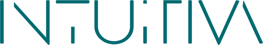 LOGO_INTUITIVA_COLOR.png