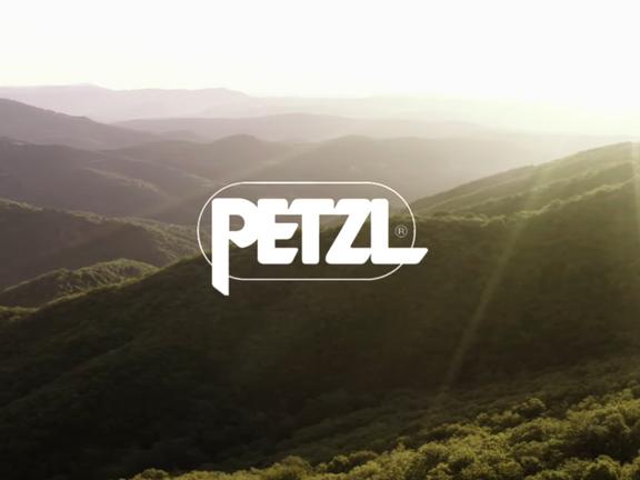 PETZL BOREO