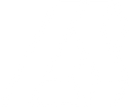 logo_lastructure_blanc.png
