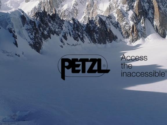 PETZL1