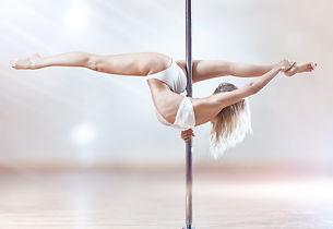 pole-dancing-1920x1323.jpg