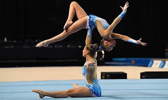 ginnastica-acrobatica.jpg