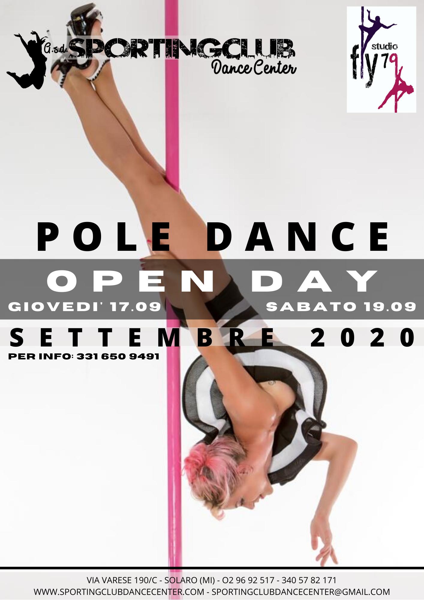 POLE DANCE (1)