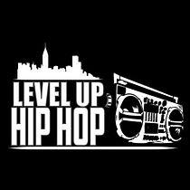 Corso Hip Hop | Solaro | Saronno