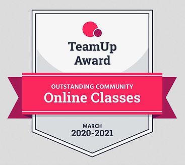 TeamUp Award - 1.jpeg