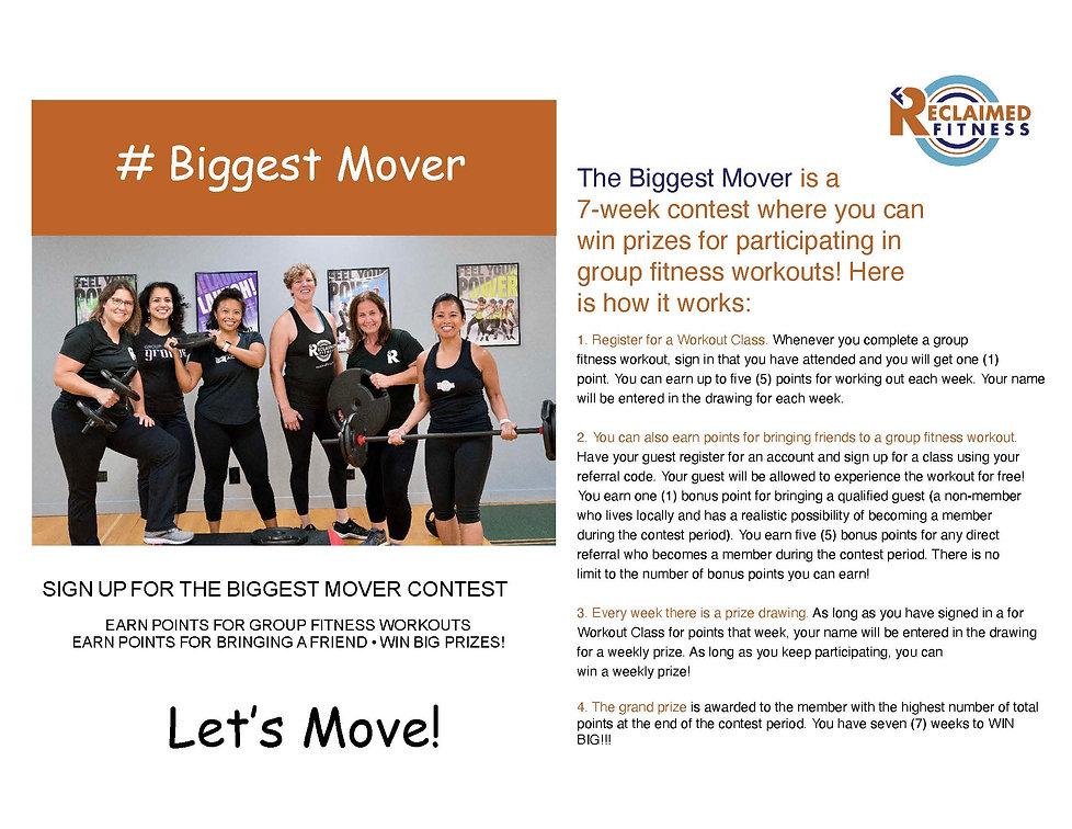 Biggest Mover Flyer 9-2021.jpg