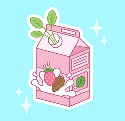 instagram milk_Strawberry Almond.png