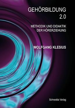 CoverV_Gehörbildung_2.0_Tb_dunkel.png