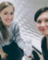 Annu ja Hanna .jpg