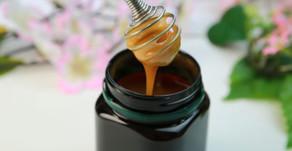 What is New Zealand Manuka Honey?