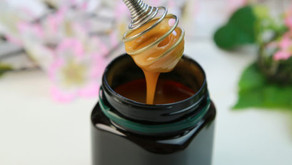 What is New Zealand Manuka Honey?