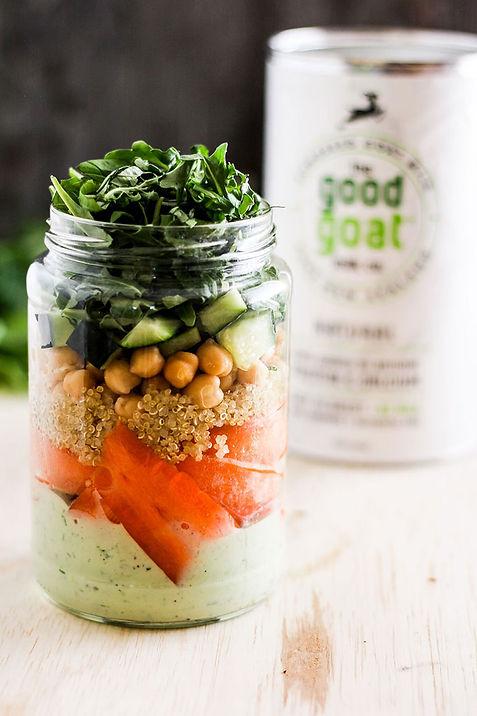 lemon-chive-quinoa-salad.jpg
