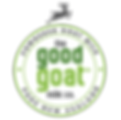 GoodGoat_Logo (2).png
