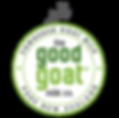 GoodGoat_Logo (2).png